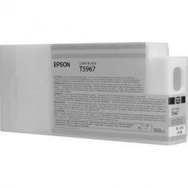 Cartucho tinta Epson t596700