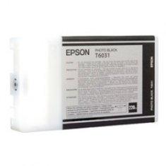Tinta Epson T6031