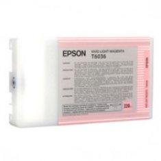 Tinta Epson T6036