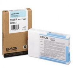 Tinta Epson T6055 4800