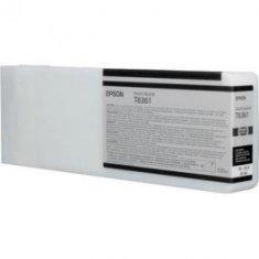 Tinta Epson T6361