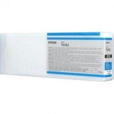 Tinta Epson T6362