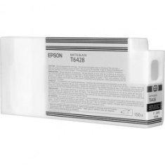 Cartucho tinta Epson T642800