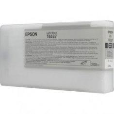 Tinta Epson T653700 4900