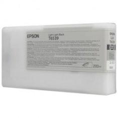 Tinta Epson T653900 4900