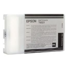 Tinta Epson T6021