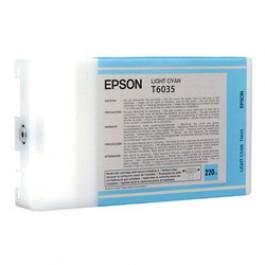 Tinta Epson T6035