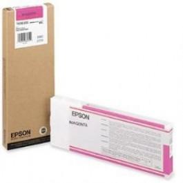 Tinta Epson T606 4880