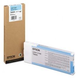 Tinta Epson T6065 4800