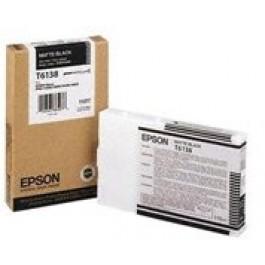 Tinta Epson T613800