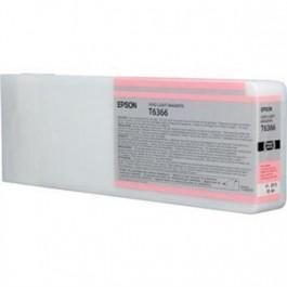 Tinta Epson T6366