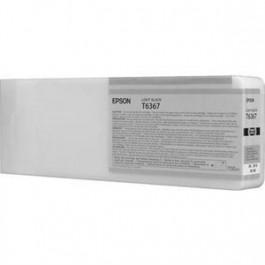 Tinta Epson T6367
