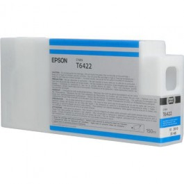 Cartucho tinta Epson T642200