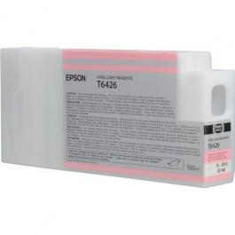 Cartucho tinta Epson T642600