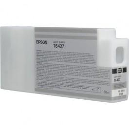 Tinta Epson T642700