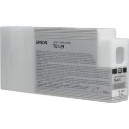Tinta Canon T6429