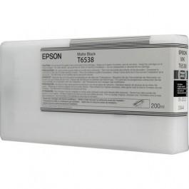 Tinta Epson T653800 4900