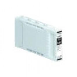 Tinta Epson T692500 SC-T7200
