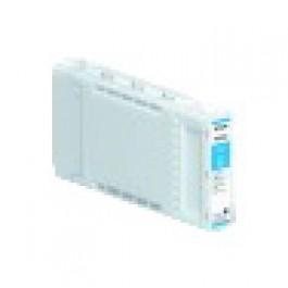 Tinta Epson T692200