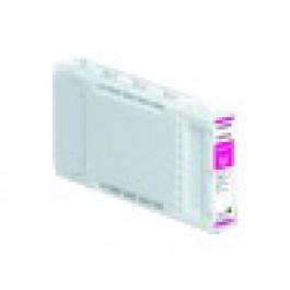 Tinta Epson T692300