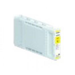 Tinta Epson T692400