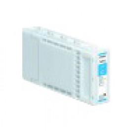 Tinta Epson T693200