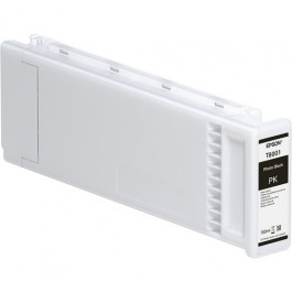 Tinta Epson T800100
