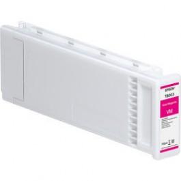 Tinta Epson T800300