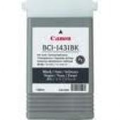 Tinta Canon BCI-1431BK