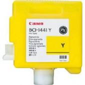 Tinta Canon BCI-1441Y