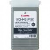 Tinta Canon BCI-1431MBK
