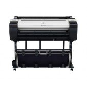 Plotter Canon iPF785 HD