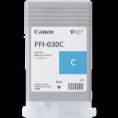 Tinta Canon PFI-030C