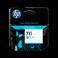 Cartucho tinta HP CZ134A