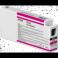 Tinta Epson T8243 Sc-P8000 c13t824300