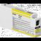 Tinta Epson T824400 SC-P9000