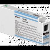 Tinta Epson T824500 SC-P6000