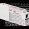 Tinta Epson T44J640 Magenta claro Sc-P9500