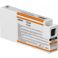 Tinta Epson T824a00 Sc-P7000