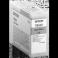 Tinta Epson T8507