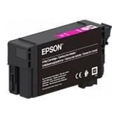 Tinta Epson Magenta T40D340 Sc-T5100