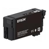 Tinta Epson Negro T40C140 Sc-T3100