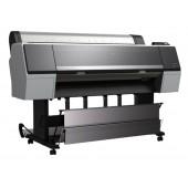 Epson Sc-P8000 STD Spectro