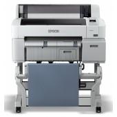 Epson Surecolor T3200