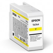 Tinta Epson T47A400