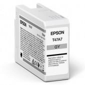 Tinta Epson T47A700