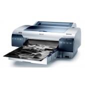 Impresora Epson Stylus pro 4880