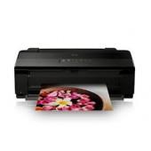 Impresora epson 1500W