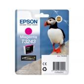 Tinta Epson Tt3243