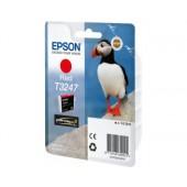 Tinta Epson T3247